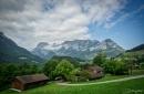 Reiteralpe (Berchtsgadener Land)